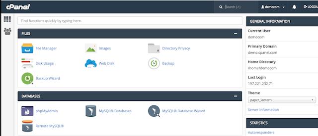 Linux Hosting, Window Hosting, Web Hosting Guides, Hosting Reviews