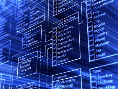 Apa yang Disebut Database?