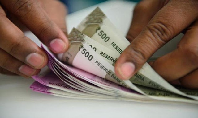 Sikkim Govt to implement Fifth pay commission