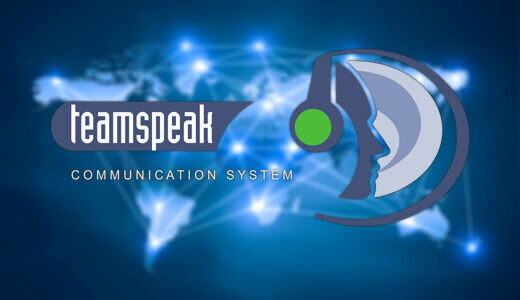 Ts3 Apk - TeamSpeak 3 Download grátis para seu celular
