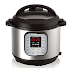 *Hot* Kohl's Card Holder: $62.99 + Free $10 Kohl's Cash Instant Pot Duo 7-in-1 Programmable Pressure Cooker, 6-Qt (Reg. $139.99)!