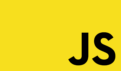 best course to learn JavaScript