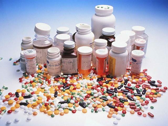 3 Jenis Obat Analgesik dengan Fungsi dan Efek Sampingnya