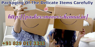 local packers and movers in chennai