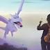 """Nuevo evento de Pokémon GO anunciado: """"Semana de la aventura"""""""