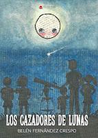 http://editorialcirculorojo.com/los-cazadores-de-lunas/
