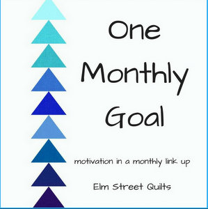 http://www.elmstreetquilts.com/p/omg-one-monthly-goal.html