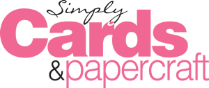Click through to Simply Cards and Papercraft Magazine