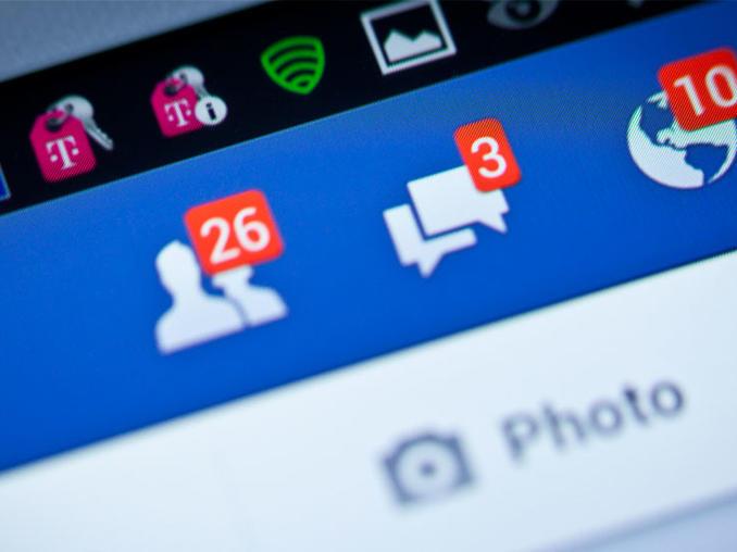 Como Recuperar tu Cuenta de Facebook Sin Email Ni Telefono   Efectivo 