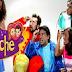 Se sienten pasos:¿La familia Peluche regresa a la televisión?