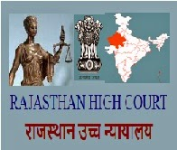 high court rajasthan HCRAJ Recruitment 2014 apply for Driver post