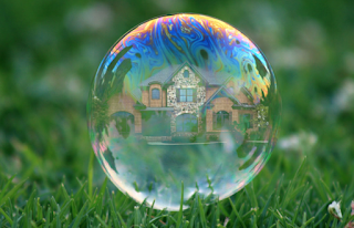 CNBC: We're In A New Housing Bubble