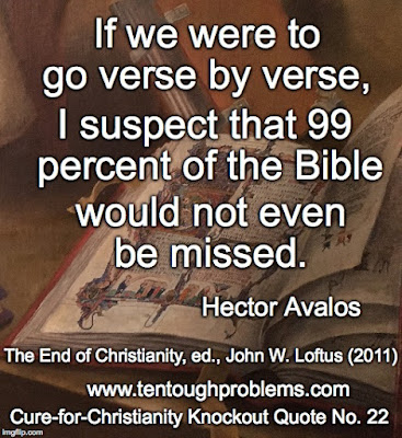 The biblioblog reference library its not the good bookand its not a good book to curl up within april 2015 the gideons announced that they had given away their two billionth bible fandeluxe Image collections