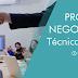 Proceso de Negociación: Herramientas y Técnicas Efectivas