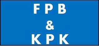 #15 Soal Matematika Kelas 6 Semester 1 – FPB dan KPK