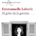 Emmanuelle Laborit: el grito de la gaviota