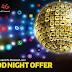 Zong Good Night Offer Enjoy 3G/4G Zong Internet all Night