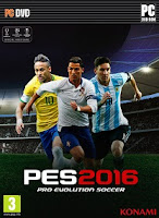 pro-evolution-soccer-2016-pc-cover-www.ovagames.com