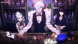 rekomendasi anime genre psychological psikologis terbaik