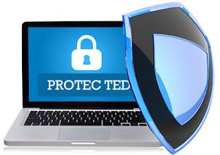 Tehnik Rahasia Cara Proteksi Komputer Tanpa Antivirus