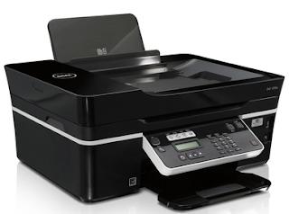 Télécharger Dell V515w Pilote Imprimante Gratuit