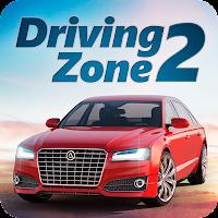 Driving Zone 2 v0.21 Mod