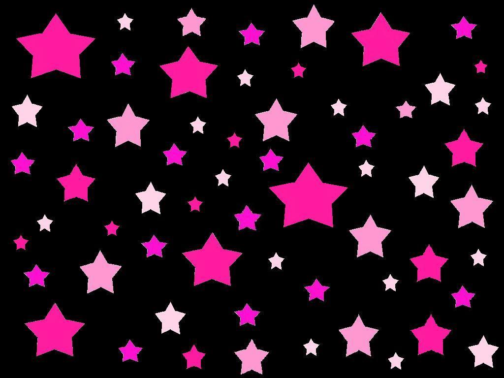Inspirational Wallpaper Iphone 6 Star Background Wallpapers Desktop Wallpapers