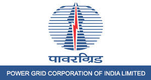 Power Grid Corp Recruitment 2018 44 Diploma Trainee Posts