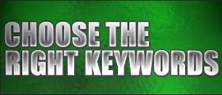 Cara Riset Keyword Bagi Blogger Pemula