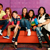 Disney Channel apresenta a abertura de 'Raven's Home'