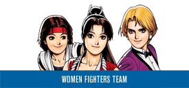 http://kofuniverse.blogspot.mx/2010/07/women-fighters-team-kof-95.html