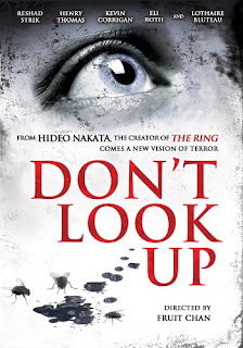 Don't Look Up (2009) ταινιες online seires oipeirates greek subs