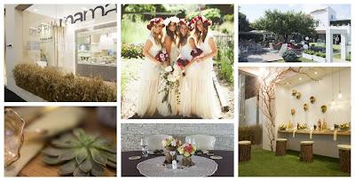 villa per matrimoni in campagna