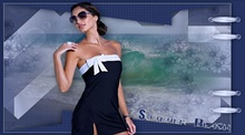 http://kjkilditutorials.ek.la/13-summer-beach-a108698222