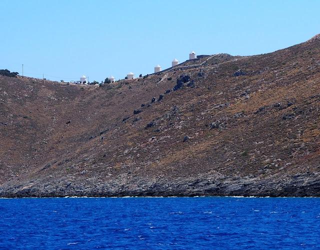 kalymnos dodekanisos seaways