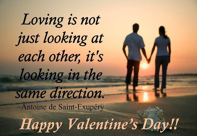 Happy-Valentines-Day-Quotes-for-Husband-2018