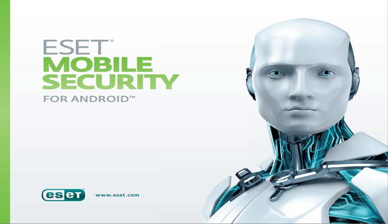 Eset-Moble-Security-premium-version-for-free-download