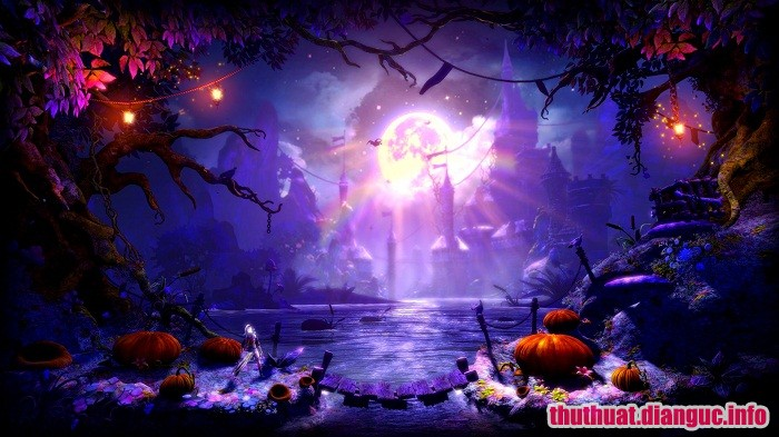 download trine 2 pc