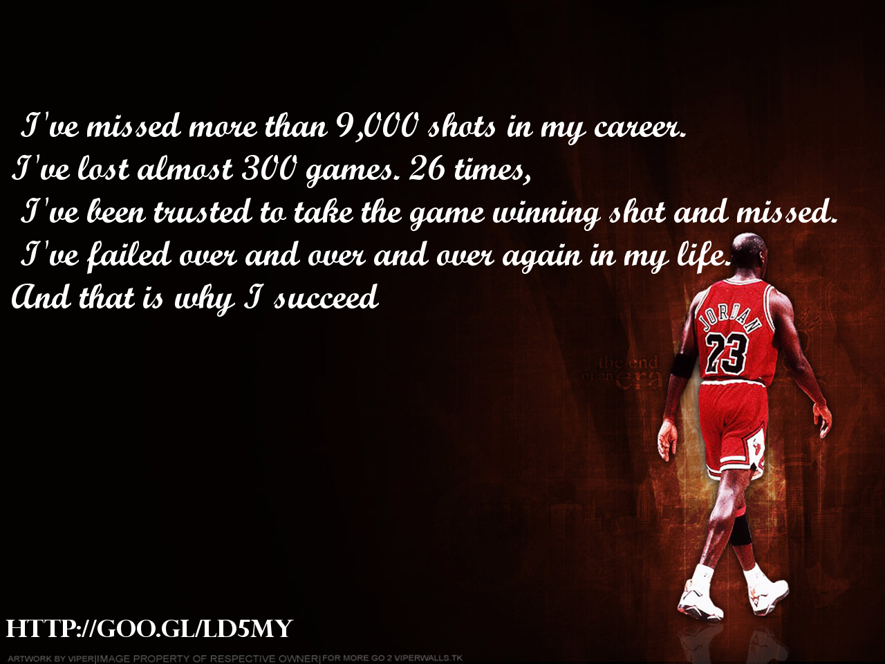Motivational And Inspirational Picture Quotes Michael Jordan Quotes