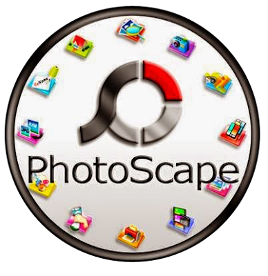 تحميل برنامج فوتو سكيب Photoscape