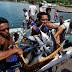 Gawat ! Ribuan Nelayan Mundur Dari BPJS Ketenagakerjaan...