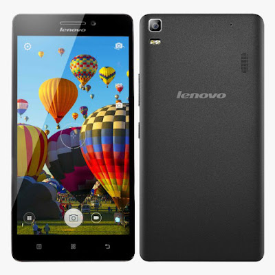 How to Root Lenovo A7000 Turbo Without PC