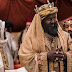 The Richest Man In All History Is An African, Meet Mansa Musa (Must See)