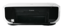 Canon Pixma MP210 Driver Download - Windows - Mac - Linux