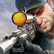 sniper-3d-gun-shooter-apk