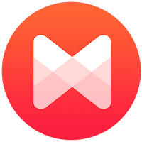 Musixmatch premium latest apk