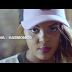 VIDEO | Marina ft Harmonize - Love You | Download/Watch
