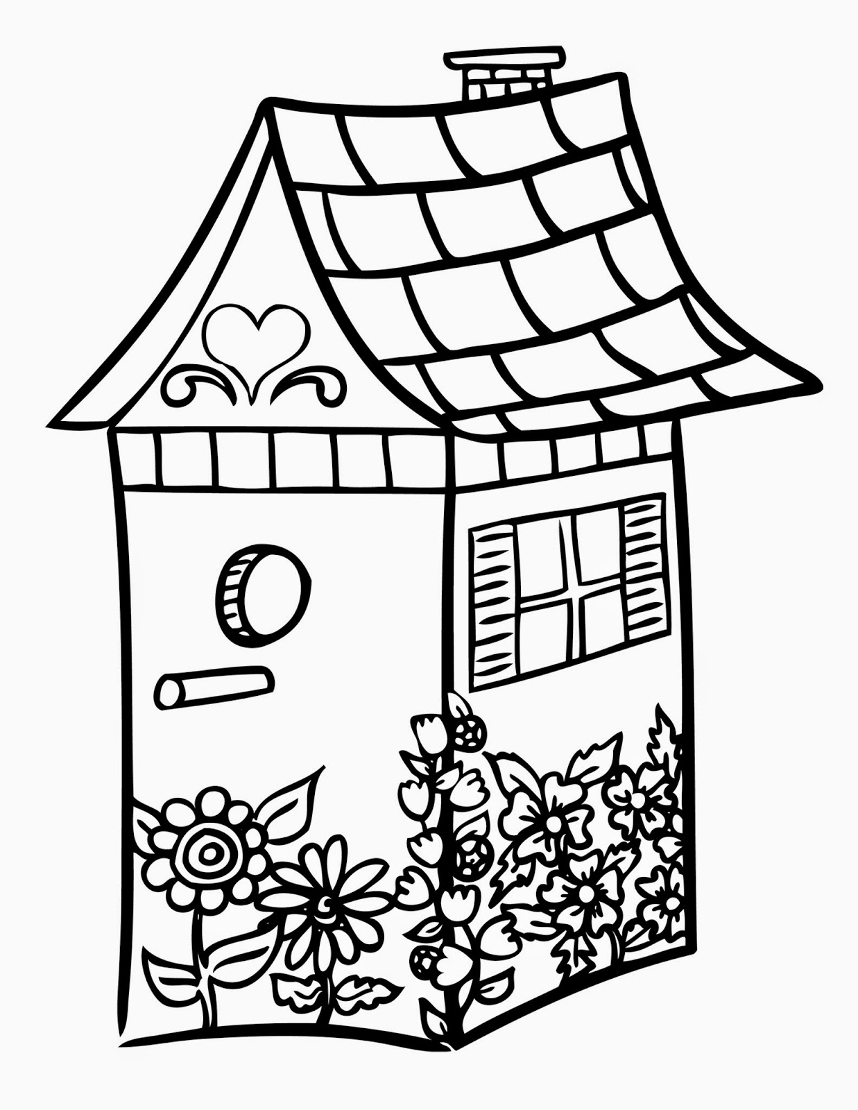 Daisies Digis And Doodads Free Digi Stamps
