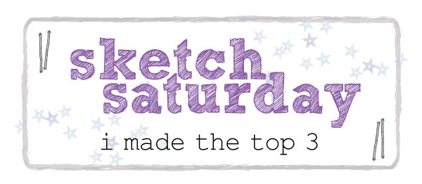 Top 3 Badge