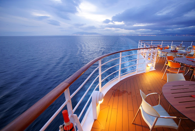 Know More About Caribbean Cruise Deals